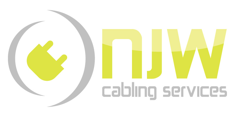 NJW-Cabling-Services