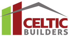Celtic Builders
