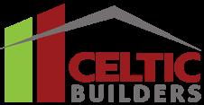 Celtic Builders