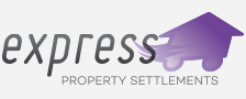 Express Property Settlements