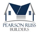 Pearson Russ Builders